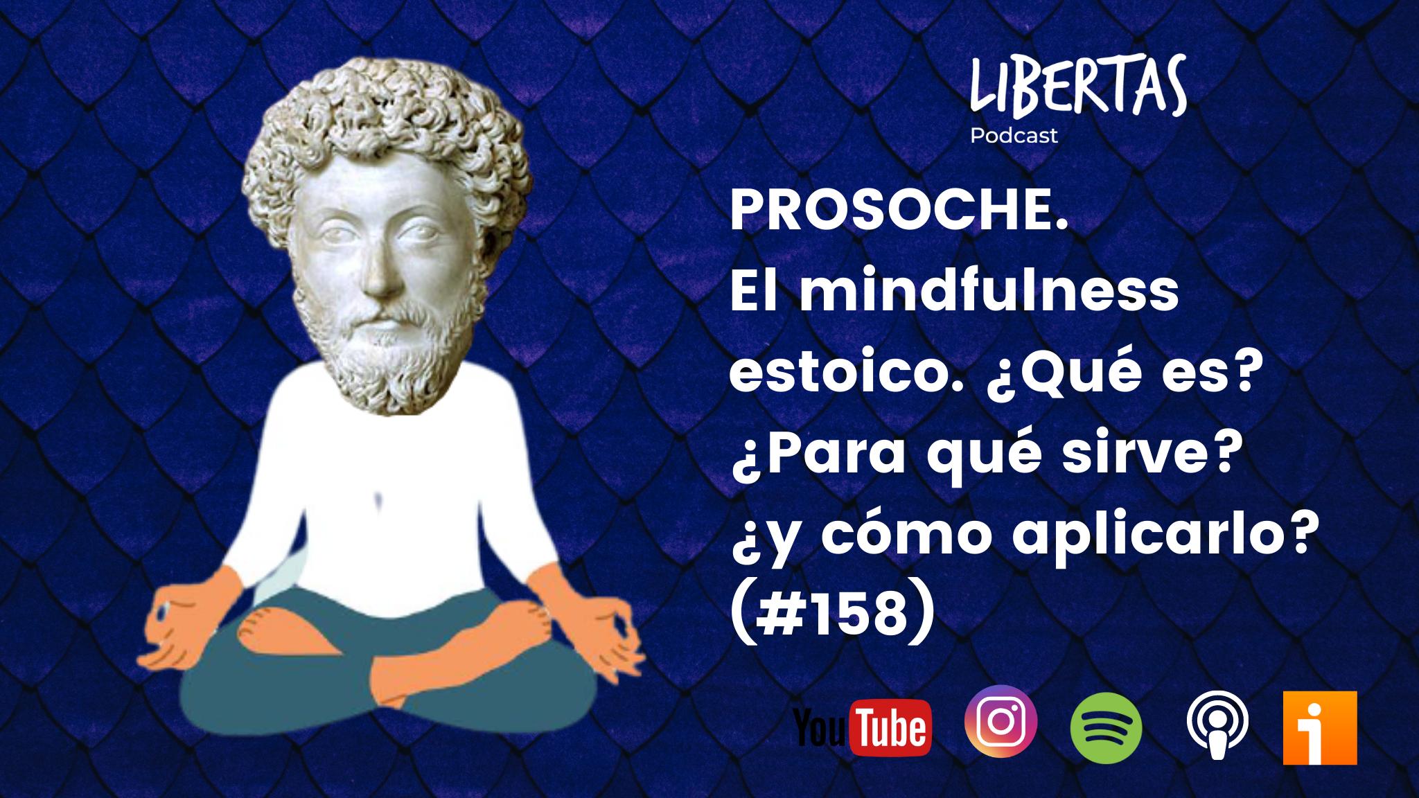 Las 4 virtudes que forman al ciudadano relevante, útil y perfecto. Virtudes morales o cardinales. (#159) - agustinblanco.com