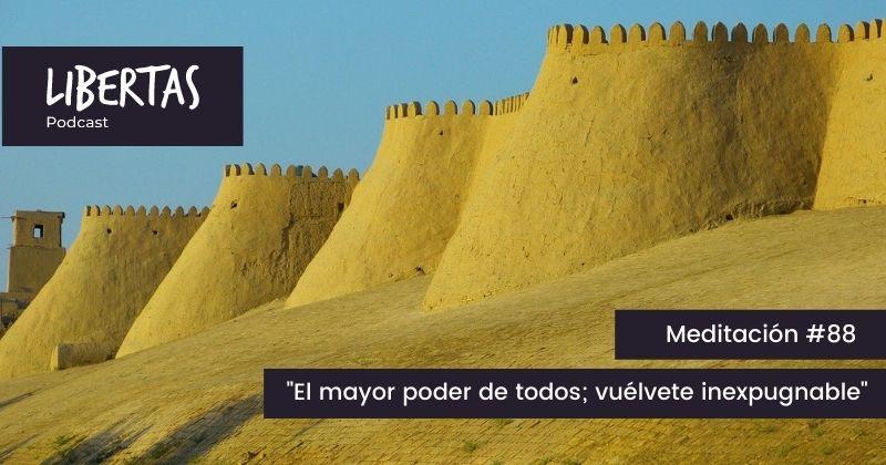 Tanto si crees que puedes como si no, estás en lo cierto (#89) - agustinblanco.com